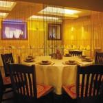 Интерьер ресторана Сэлэнгэ 1